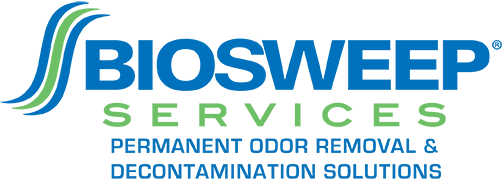 At BIOSWEEP® we know how difficult it can be to live in a home work in a building or drive in a car with foul odors. These stinky smells caused by ...