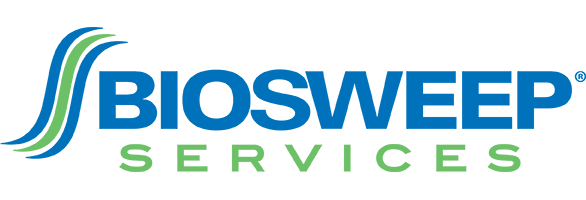 BioSweep - Permanently Remove Odor from Your Home, Car, or Work