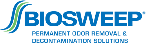 Permanently Remove Odor from Your Home, Car, or Work   BIOSWEEP