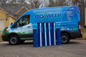 Biosweep_Atlanta_1-300x200